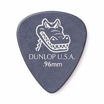 Dunlop Gator Grip Pick