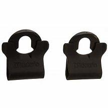 D'Addario Dual-Lock Strap Locks