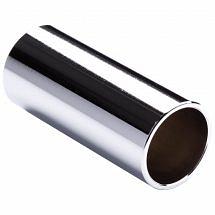 Dunlop 220 Chrome Slide (Ring Size 9)