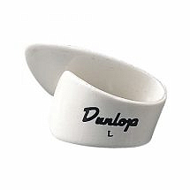 Jim Dunlop Thumb Pick Large