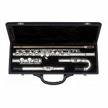 ev-entz.com-j.-michael-flu-450s-u-shape-flute