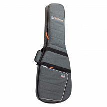 TGI Extreme Series Bass Guitar Gig Bag