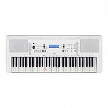 Yamaha EZ-300 Digital Keyboard