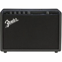 Fender Mustang GT-40 40w 2×6″ Digital Combo Amplifier