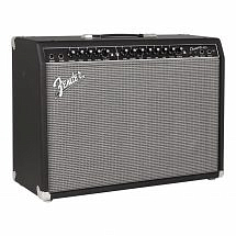 Fender Champion 100 100w 2×12″ Combo Guitar Amp