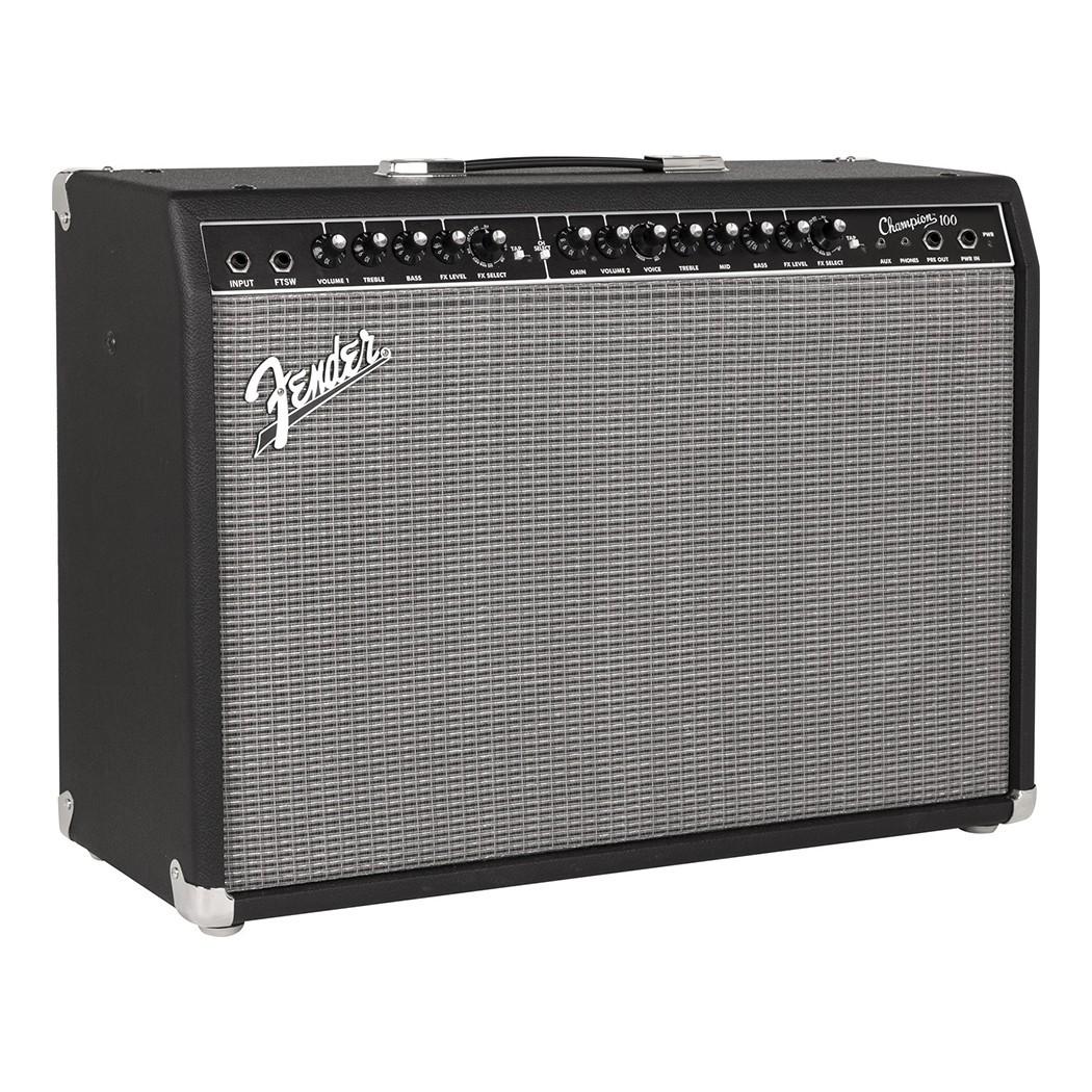 Namm 17 Fender Acoustic 100 200 Acoustasonic 40 Demos
