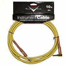 Guitar/Instrument Cables