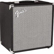 Fender Rumble 40 V3 Bass Amp