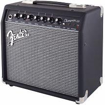 Fender Champion 20 Combo Guitar Amp