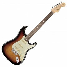 fenderamericanoriginal