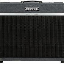 Fender Bassbreaker 45 2×12 Guitar Amp Combo