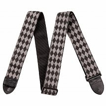 Guitar Straps (loads more in store!)