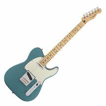 Fender Player Telecaster MN, Tidepool