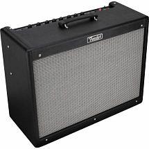 Fender Hot Rod Deluxe III 40w Guitar Combo Amplifier