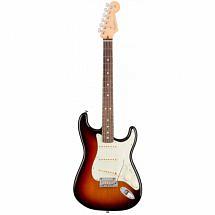 Fender American Professional Stratocaster RW 3 Tone Sunburst