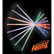 firestix-drum-sticks
