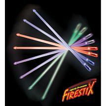 firestix-drum-sticks