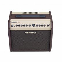 Fishman Loudbox Mini Acoustic Amp