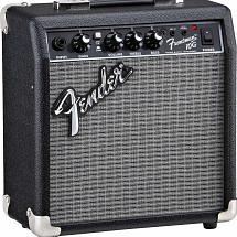 Fender Frontman 10G 10w Guitar Amp
