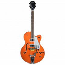 gretsch2016orange