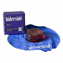 Hidersine 3C Cello Rosin