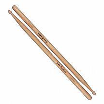 Promuco John Bonham Signature Drum Sticks
