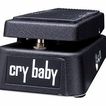 jim-dunlop-cry-baby-