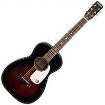 Gretsch G9500 'Jim Dandy' Flat-Top Acoustic