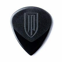 Dunlop John Petrucci Jazz III Pick