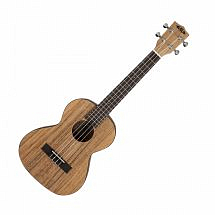 Kala KA-PWT Pacific Walnut Tenor Ukulele