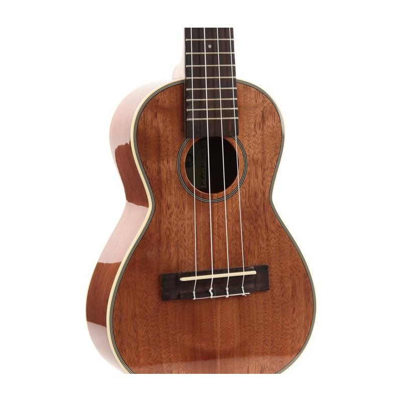 Kala Ka Cg : kala ka cg concert ukulele music world ~ Vivirlamusica.com Haus und Dekorationen