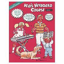 kidskeyboard