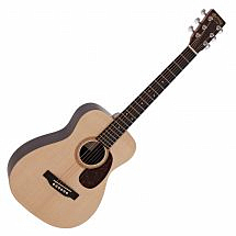 Martin LX1RE Electro Acoustic Guitar