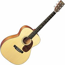 Martin 000 16GT Acoustic Guitar