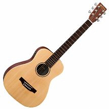 martin_lx1e_little_martin_electro_acoustic_guitar_1