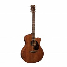 Martin GPC-15ME Grand Performance Cutaway