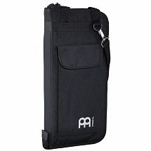 Meinl MSB-1 Professional Stick Bag – Black