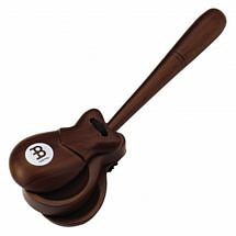 Meinl HC1 Traditional Hand Castanets
