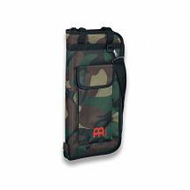 Meinl Designer Stick Bag MSB-1-C1
