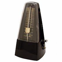 Metronome (Black)