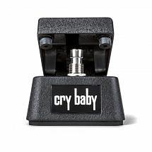 Dunlop CBM95 CryBaby Mini Wah Pedal