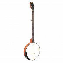 Gretsch 'Dixie' Banjo