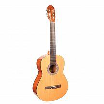 Jose Ferrer 4/4 Full Size Classical