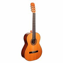 Admira 'Malaga' Classical Guitar
