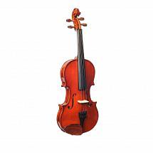 PrimaVera 1/4 Violin Outfit