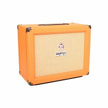Orange PPC112 1x12 Guitar Cab