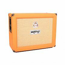 Orange PPC212OB 2x12 Open-Back Guitar Cab