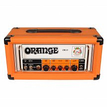 Orange OR15 15 Watt Amp Head