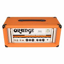 Orange Thunder TH30 Amp Head