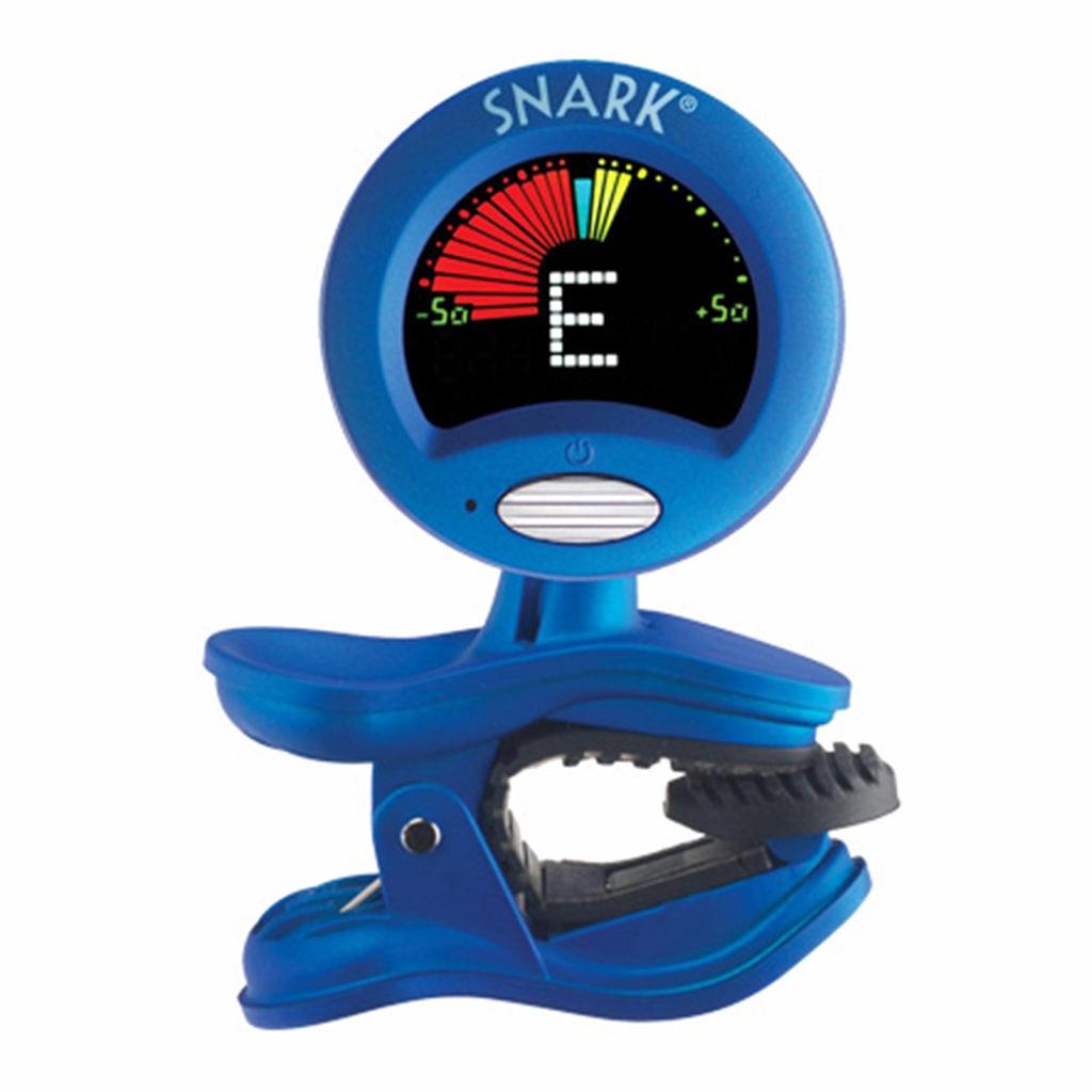 Snark Clip-on Tuner 1